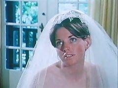 Весілля безлад