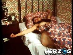 Класичний порно з Чедвік kentkyla герцог відео
